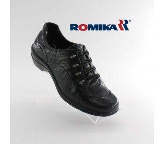 ROMIKA MOCASSIN - 76442