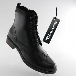 TAMARIS BOOTS - 25126