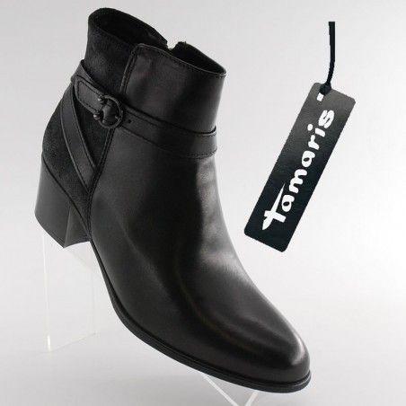 TAMARIS BOOTS - 25390
