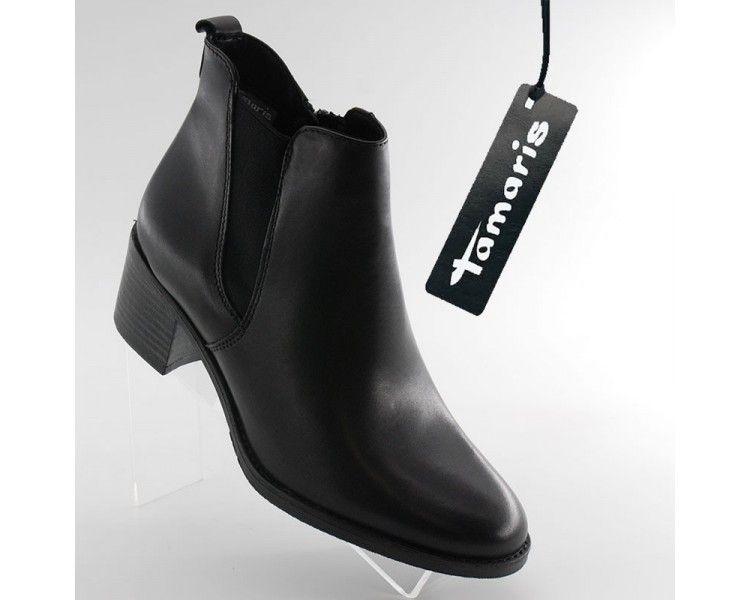 TAMARIS BOOTS - 25043