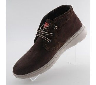 ON FOOT BOOTS - 700