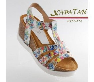 XAPATAN COMPENSE - 8101