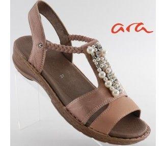 ARA SANDALE - 27203