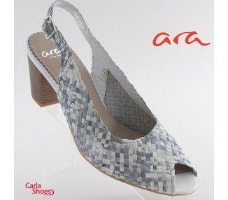 ARA SANDALE - 32086