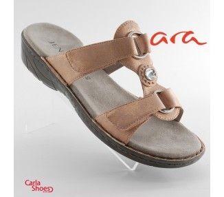ARA MULE - 57268