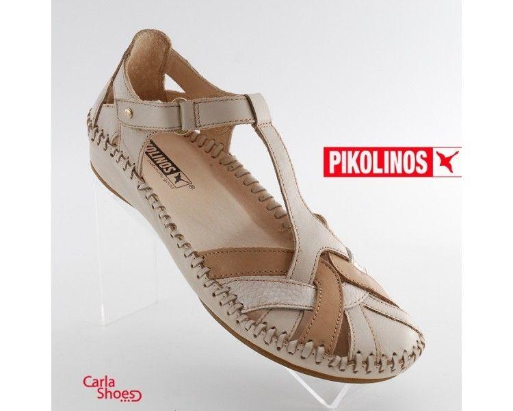 PIKOLINOS SANDALE - 0732C6