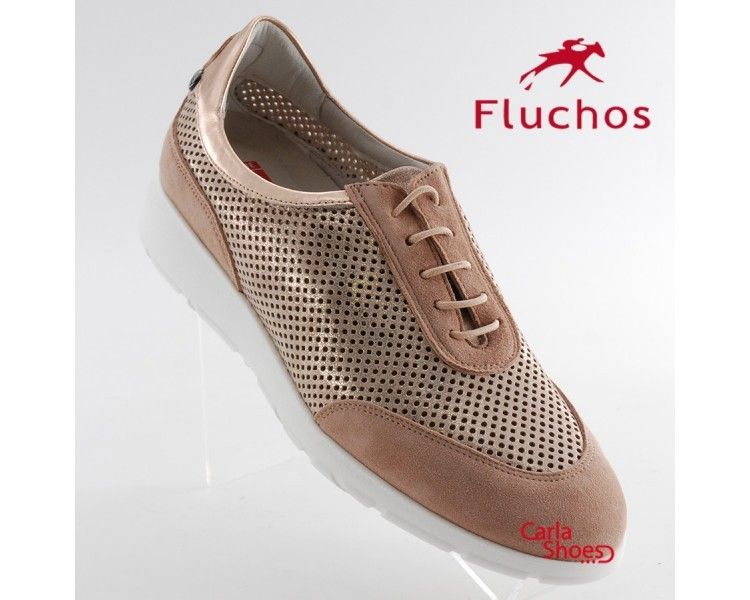 FLUCHOS TENNIS - F0085