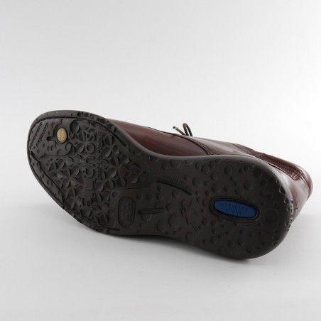 FLUCHOS BOOTS - F0206