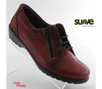SUAVE SNEAKER - 8069