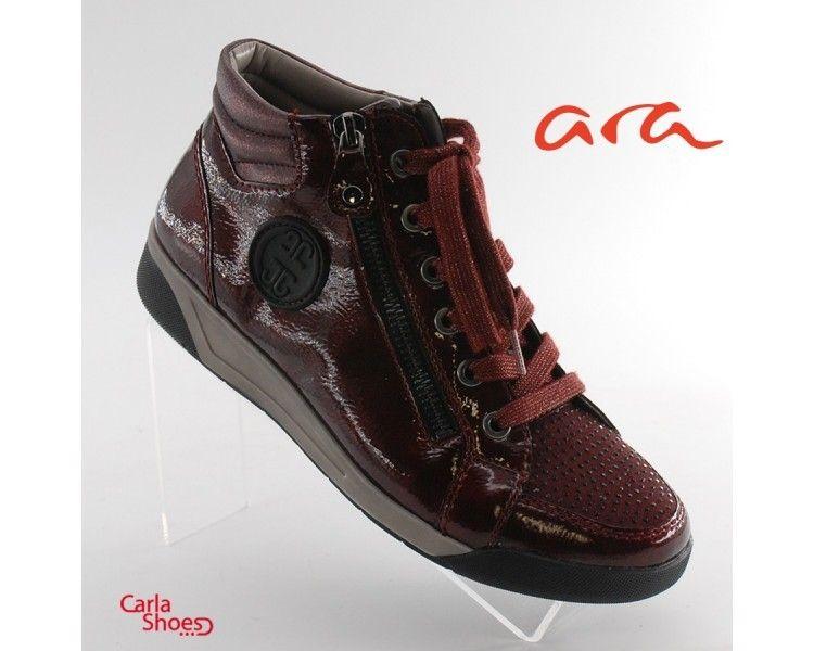 ARA BOOTS - 64704