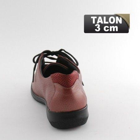 SUAVE TENNIS - 6603