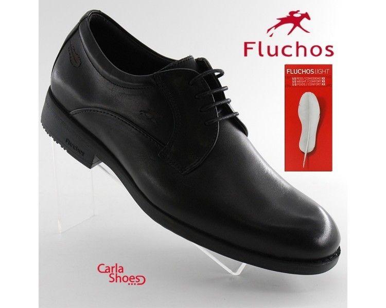 FLUCHOS DERBY - 9272