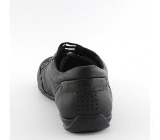 TBS SNEAKER - LADOGA - LADOGA -  - Homme,HOMME HIVER: