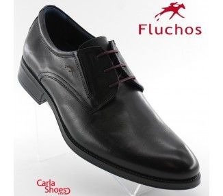 FLUCHOS DERBY - 8410