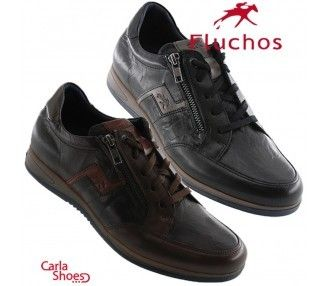 FLUCHOS DERBY - F0210