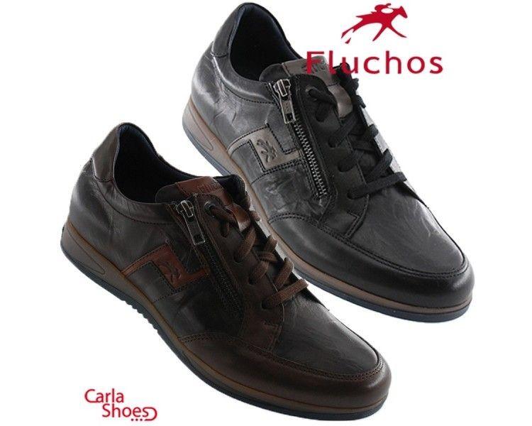 FLUCHOS DERBY - F0210