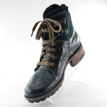 JOSEF SEIBEL BOOTS - 93760