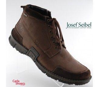 JOSEF SEIBEL BOOTS - 14531