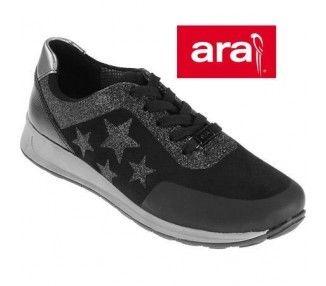 ARA TENNIS - 44563