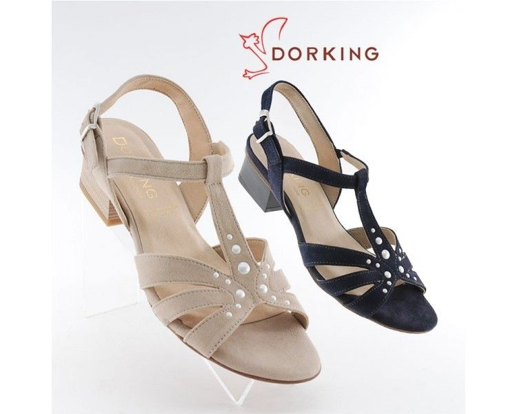Sandale Dorking Sandale Dorking D7532 D7532 D7532 Sandale Sandale Dorking Dorking Dorking Sandale D7532 7vI6gymYbf