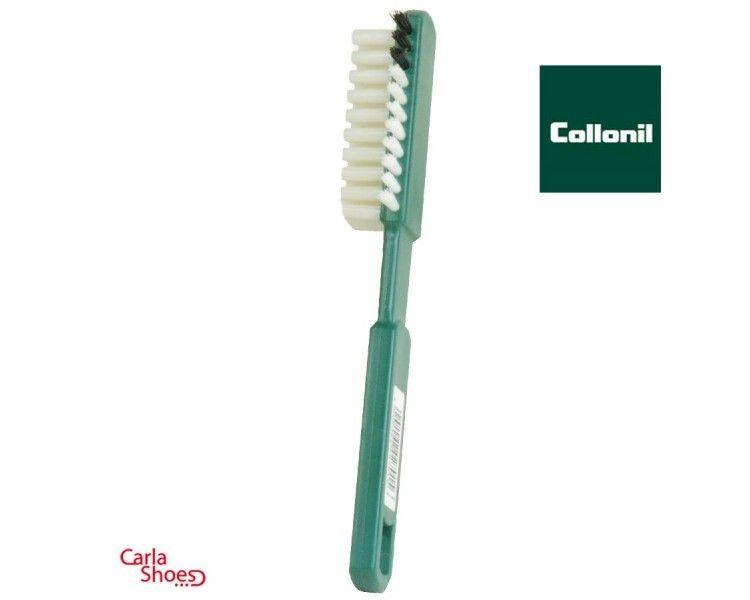 COLLONIL BROSSE - CREPE DAIM