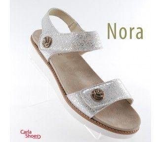 ACO SANDALE - NORA