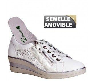 REMONTE TENNIS - R7206