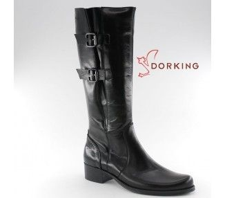 DORKING BOTTE - 7607