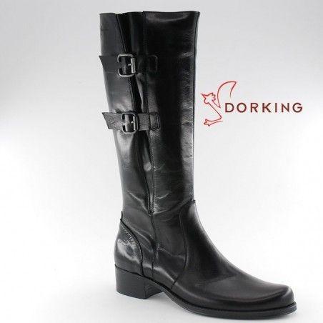 DORKING BOTTE - 7607