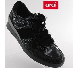 ARA TENNIS - 43374
