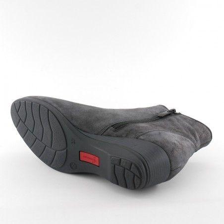 DORKING BOOTS - 7680
