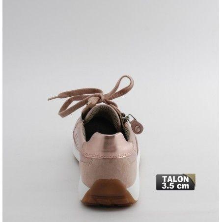 ARA TENNIS - 34591