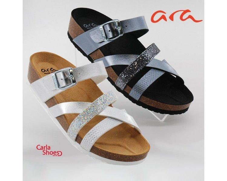ARA MULE - 17287