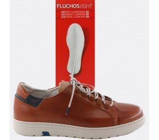 FLUCHOS DERBY - F0149