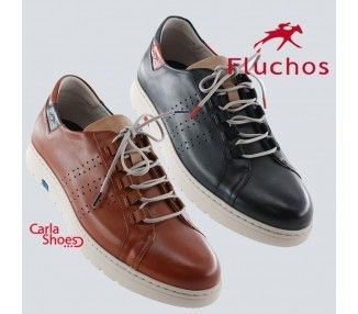 FLUCHOS DERBY - F0149