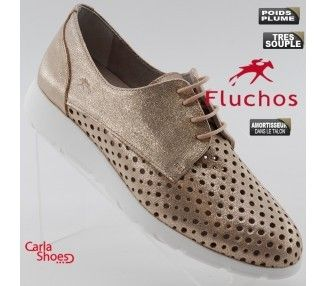 FLUCHOS DERBY - F0421