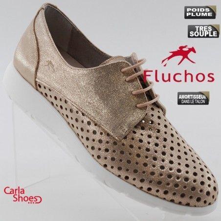 FLUCHOS DERBY - F0421