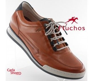 FLUCHOS DERBY - F0146