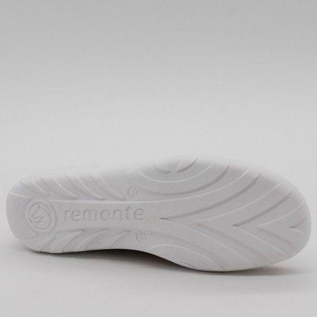 REMONTE SNEAKER - R3511