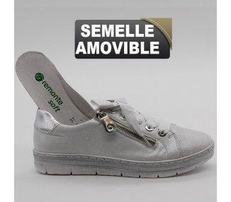 REMONTE SNEAKER - D5803