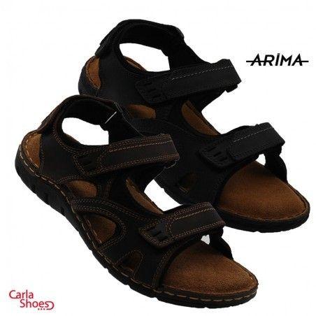 ARIMA SANDALE - DIEGO
