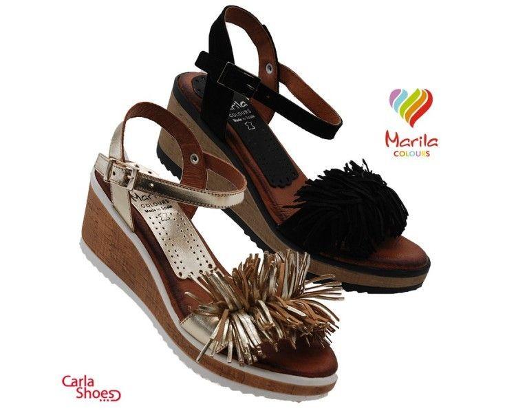 MARILA COMPENSE - 551