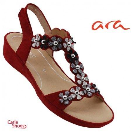 ARA SANDALE - 28009