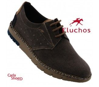FLUCHOS DERBY - F0560