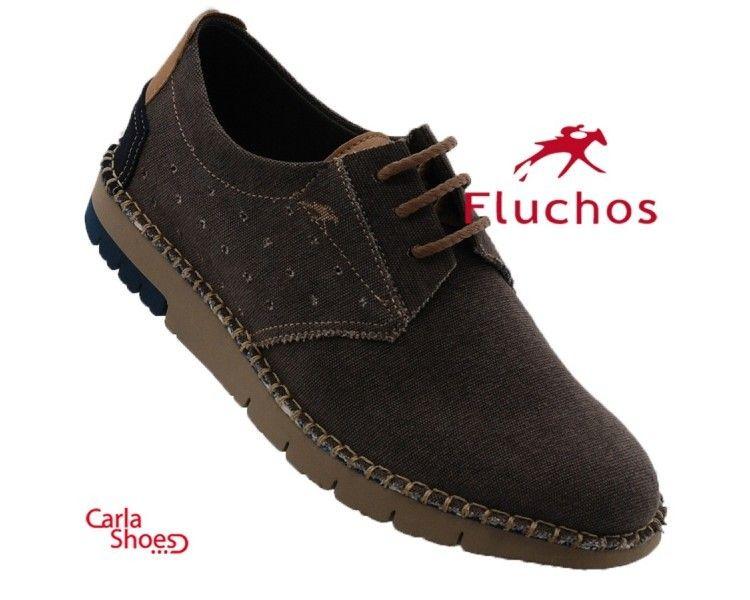 FLUCHOS DERBY - F0560