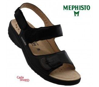 MEPHISTO SANDALE - GETHA - GETHA -  - Femme,FEMME ETE: