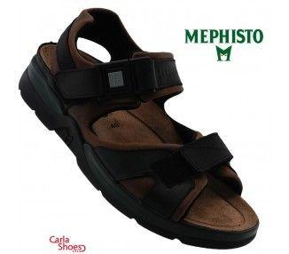 MEPHISTO SANDALE - SHARK