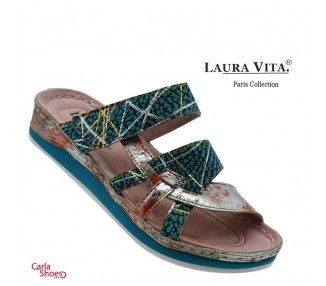 LAURA VITA MULE - BRCUELO 059