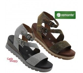 REMONTE COMPENSE - D6351