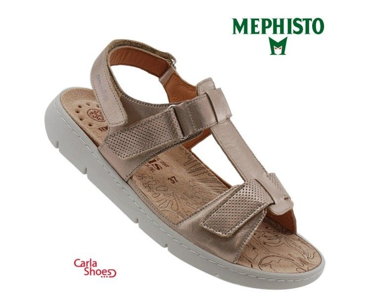 MEPHISTO SANDALE - CASSIDIE